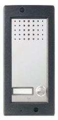 HPC/1 VR  (60095700)
