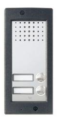 HPC/2 VR  (60095800)