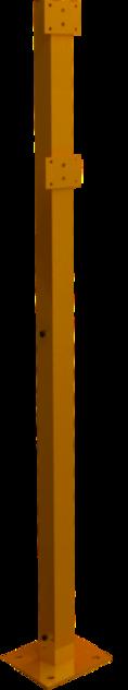 ST-L 1,6m