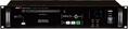 CD-610U