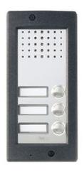 HPC/3 VR  (60095900)