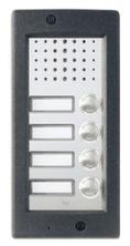 HPC/4 VR  (60096000)