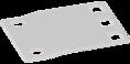AD35-01U