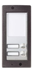 HPP/2 VR  (60096400)