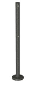 УС2 для К12Э (0299-03)