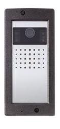 HPV/0 VR  (60096100)