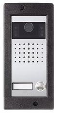 HPV/1 VR  (60096200)
