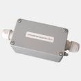 УЗ-1 Устройство защиты от электромагнитных помех