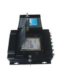 FE-8800GAVR / Уценка 1