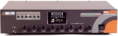 MZ-360
