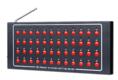 Med-48 Беспроводной пульт приема вызовов
