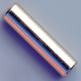 CO/5 Коммутирующий элемент из латуни, 5x20 мм, DKC Quadro (ZVL103) кратно 50шт