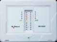 NV 8321 GSM сигнализация