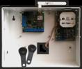 NV 1010c GSM сигнализация