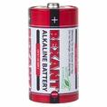 Алкалиновая батарейка тип С/LR14