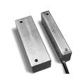 ИО 102-26/В исп.210 металлорукав из нержавеющей стали
