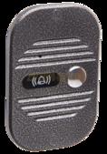 JSB-A03 AHD (серебро)