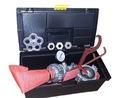 Гидротестер для определения расхода воды в кранах пожарного водопровода ПК