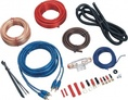Sonar CABLE KIT 27U