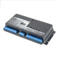 AO-3100 Блок электроники EC-3100