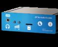 Net Audio Decoder (914010E)