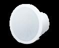Net Speaker, Ceiling, White (914031E)