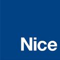 NICE CABLA02