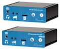 IP Net Audio Mounting set (914105E)