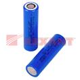 аккумулятор Rexant18650 unprotected Li-ion 2600 mAH 3.7 В (30-2020)