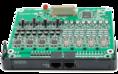 KX-NS5173X