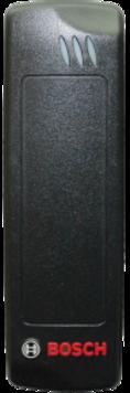 ARD-AYBS6260