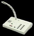 МЕТА 8581-10С