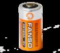 Батарея CR123A (30-1111) FANSO