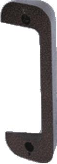 JSB-V082 Поворотный кронштейн (черный)