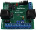 RN-FC5 Этажный контроллер
