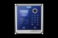DRC-701LC/RF UTP