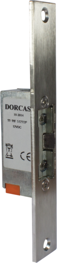 DORCAS 99NF512TOP