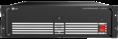 МЕТА 9701