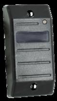 PROX EM-Reader (черный)