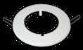Монтажное устройство для ИП 212-3СУ/3СМ