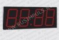 Импульс-450