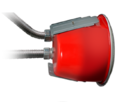 Sonar SCS-106A-EN