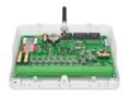 Контакт GSM-5 (с голосом) с контролем АКБ