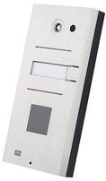 2N Helios IP Vario - 1 кнопка вызова