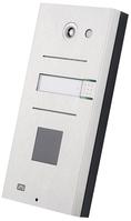 2N Helios IP Vario - 1 кнопка вызова + камера 2N