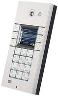 2N Helios IP Vario -  3x2 кнопок вызова + клавиату