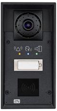 2N Helios IP Force - 1 кнопка вызова, камера, пикт
