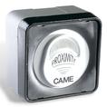 CAME TSP01