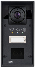 2N Helios IP Force - 1 кнопка вызова, HD камера, п
