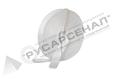 Рукав 19мм-белый тканый, без комплекта